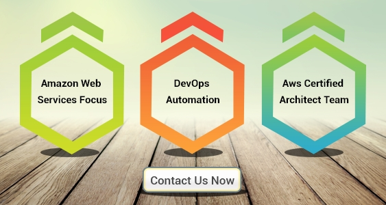 Managed Services and DevOps