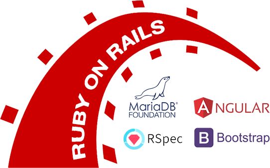 Ruby On Rails Development