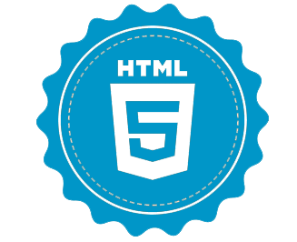 HTMl 5 Animation Development