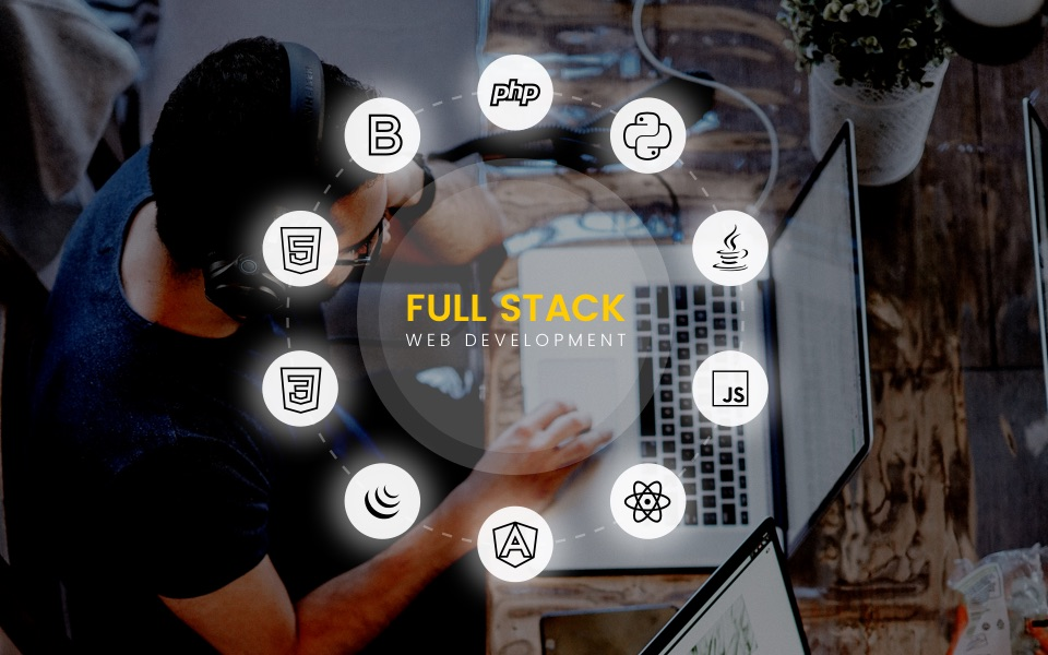 Should you Undertake for Full Stack Development –  Detailed Guidelines