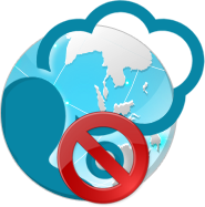 02-Think Global, Do not Avoid Local
