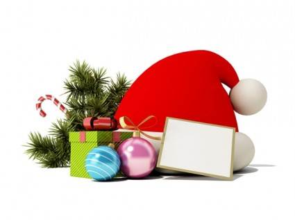 5 Worthy Ecommerce Solutions to Accelerate Holiday Sales