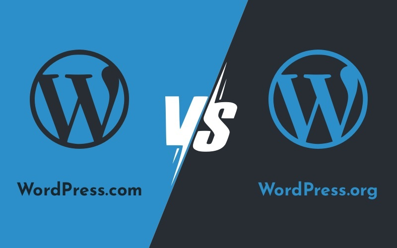 enterprise wordpress development